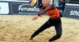 150516_smart_beach_tour_hamburg_085