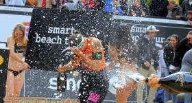 150517_smart_beach_tour_siegerehrung_021