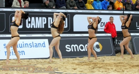150517_smart_beach_girls_hamburg_015