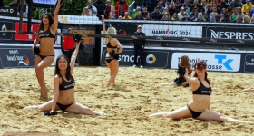 150517_smart_beach_girls_hamburg_024