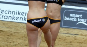 150517_smart_beach_girls_hamburg_035