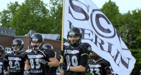 150530_hamburg_huskies_berlin_002