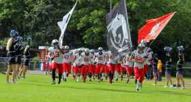 150530_hamburg_huskies_berlin_003