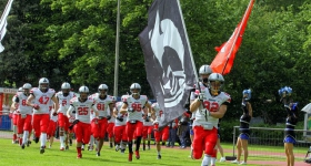 150530_hamburg_huskies_berlin_004
