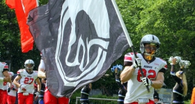 150530_hamburg_huskies_berlin_005