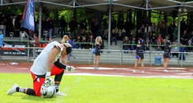 150530_hamburg_huskies_berlin_007