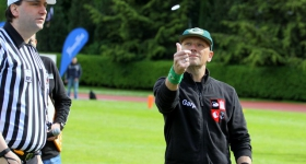 150530_hamburg_huskies_berlin_010
