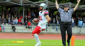 150530_hamburg_huskies_berlin_014