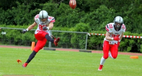 150530_hamburg_huskies_berlin_016