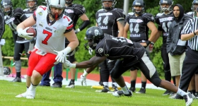 150530_hamburg_huskies_berlin_018
