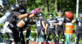 150530_hamburg_huskies_berlin_023
