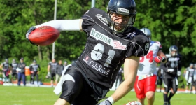150530_hamburg_huskies_berlin_024
