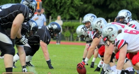 150530_hamburg_huskies_berlin_025