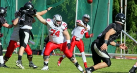 150530_hamburg_huskies_berlin_031