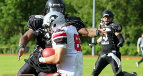150530_hamburg_huskies_berlin_040
