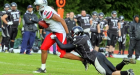 150530_hamburg_huskies_berlin_043
