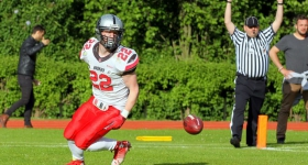 150530_hamburg_huskies_berlin_045