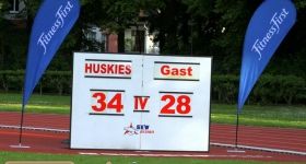 150530_hamburg_huskies_berlin_051