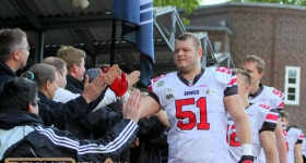 150530_hamburg_huskies_berlin_055