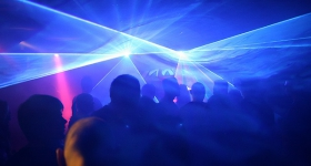 150530_tunnel_club_hamburg_001