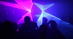150530_tunnel_club_hamburg_002