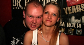 150530_tunnel_club_hamburg_005