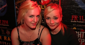 150530_tunnel_club_hamburg_006
