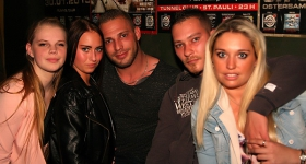 150530_tunnel_club_hamburg_008
