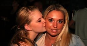 150530_tunnel_club_hamburg_009