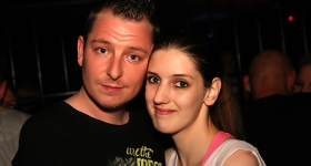 150530_tunnel_club_hamburg_012