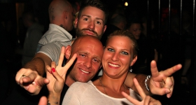 150530_tunnel_club_hamburg_015