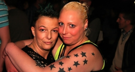 150530_tunnel_club_hamburg_024