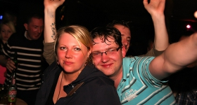150530_tunnel_club_hamburg_025
