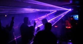 150530_tunnel_club_hamburg_029