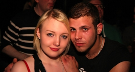 150530_tunnel_club_hamburg_031