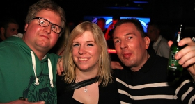 150530_tunnel_club_hamburg_032