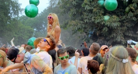150613_holi_festival_hannover_001