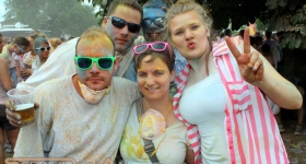 150613_holi_festival_hannover_008