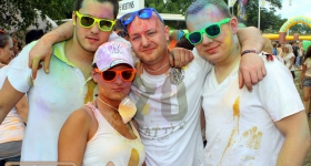 150613_holi_festival_hannover_018
