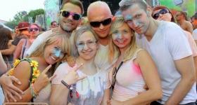 150613_holi_festival_hannover_022
