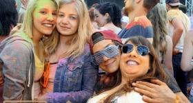 150613_holi_festival_hannover_024