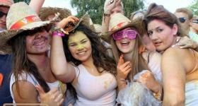 150613_holi_festival_hannover_026