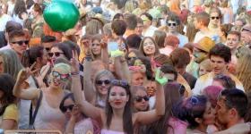 150613_holi_festival_hannover_029
