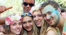 150613_holi_festival_hannover_031