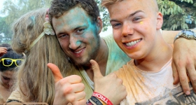 150613_holi_festival_hannover_032