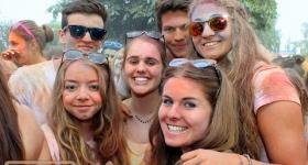 150613_holi_festival_hannover_035
