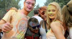 150613_holi_festival_hannover_038