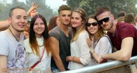 150613_holi_festival_hannover_042