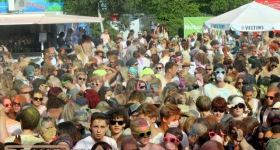 150613_holi_festival_hannover_045