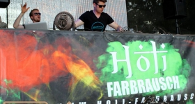 150613_holi_festival_hannover_050